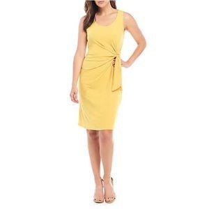 NWT ELLEN TRACY Cocktail Dress